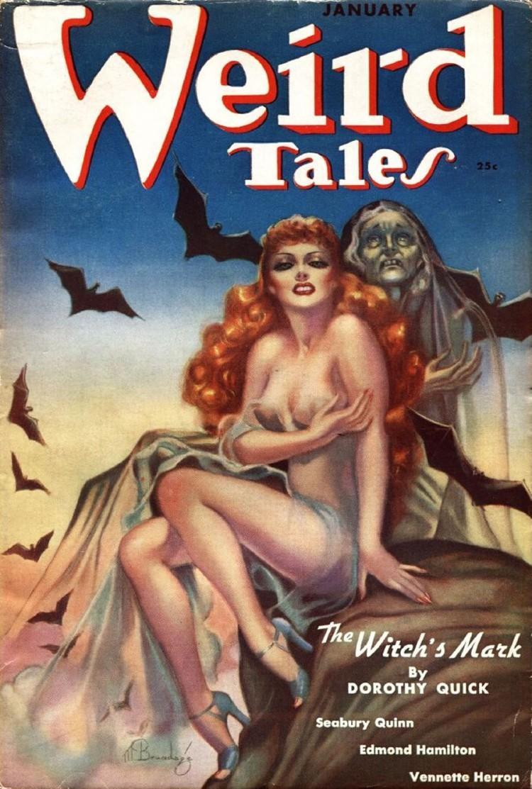 Weird-Tales-January-1938