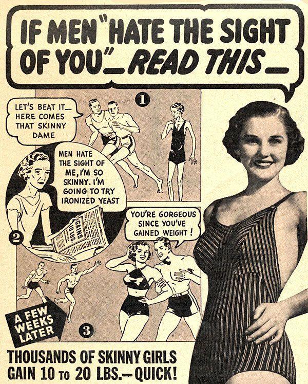 09f5988c616b956c35049c097fef0b4b--funny-vintage-vintage-ads
