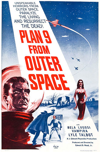330px-Plan_9_Alternative_poster