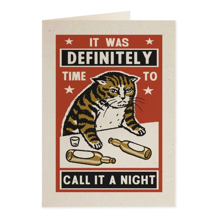thumbnail_humans-greeting-card-arna-miller-ravi-zupa-call-it-a-night